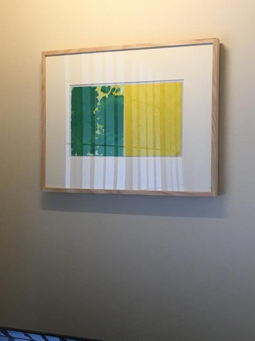 客室・原陽子3