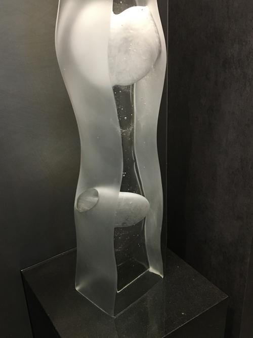 奥野美果キャストガラス_3