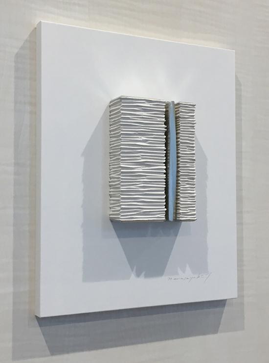 坪田昌之_06